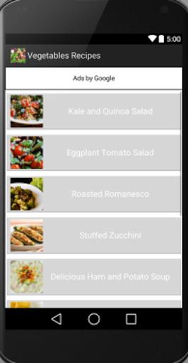 免費下載生活APP|野菜 app開箱文|APP開箱王