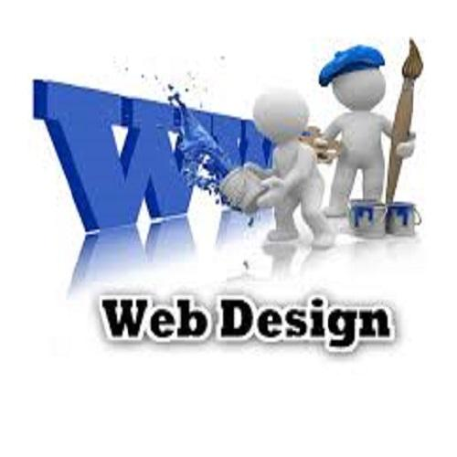 Learn web design