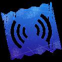 Epic Vibrate logo