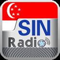 Radio Singapore icon