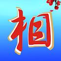 FaceDetection logo
