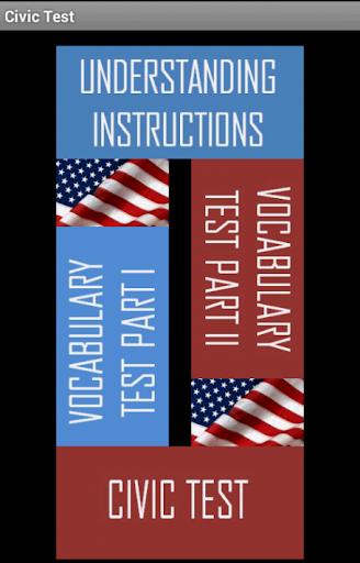 US Citizenship Guide