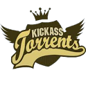 KickAss torrent search Legacy icon