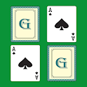 Память Matching Card Game icon