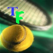 Tennis Fundamentals