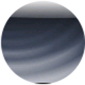 Ripple Lock free icon