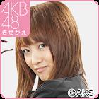 AKB48きせかえ(公式)高橋みなみ-J12- icon