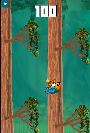 玩冒險App|Mr bird in免費|APP試玩