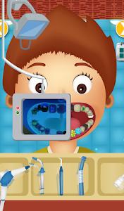 Crazy Kids Clinic v32.1.5