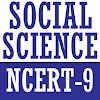 NCERT Social  Science