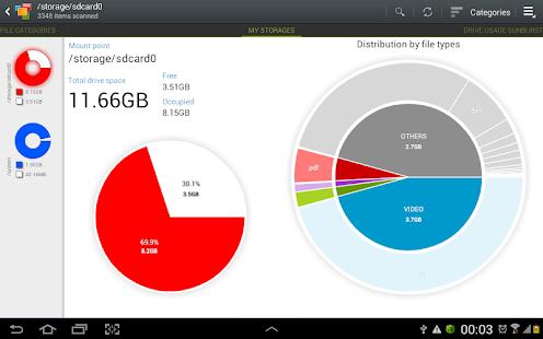 برنامج Disk & Storage Analyzer [Root] v1.6.0 للاندرويد Android,بوابة 2013 OTONXWfXUrYloTOzzJjE