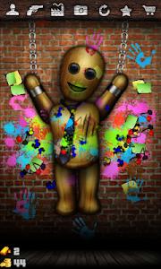 Smash Dude ® v1.1.8