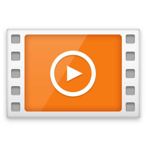 HTC Service—Video Player file APK for Gaming PC/PS3/PS4 Smart TV