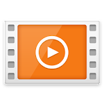 HTC Service—Video Player 6.5.852058