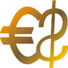 Auto Currency Converter icon
