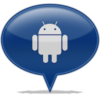 SimpleChat for Facebook (ads) 3.8.4
