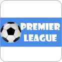 Barclays Premier League Info icon