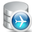 AirDb (ICAO IATA Database) icon