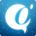 Спроси Оракула - гадание Free icon