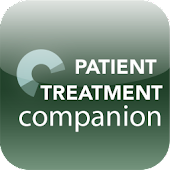 Patient Treatment Companion
