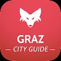 Graz Premium Guide