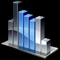 NBRM Exchange Rates icon