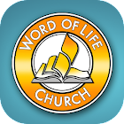 Word of Life Church icon