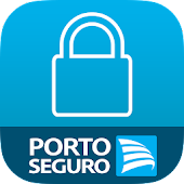 SmartPorto ID