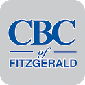 Community Bank of Fitzgerald icon
