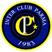 Asd Inter Club Parma