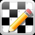 Crosswords download