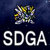 StarDustGeneration[A]