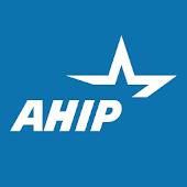 AHIP Conferences
