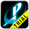 PLANe ANalyzer Trial icon
