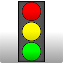 Traffic Light Simulator icon