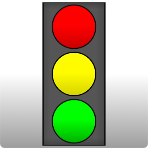 Traffic Light Simulator Android Apps On Google Play
