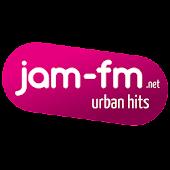 jam-fm.net