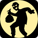 Night Thief icon