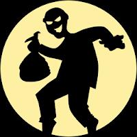 Night Thief 1.1.9