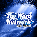 Thy Word Network icon