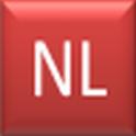 Neue Lage (NL) icon
