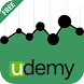 Learn Google Analytics - Udemy