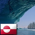 Greenland wallpapers icon