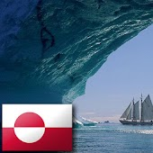 Greenland wallpapers