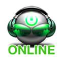 Татарстан Онлайн Радио icon