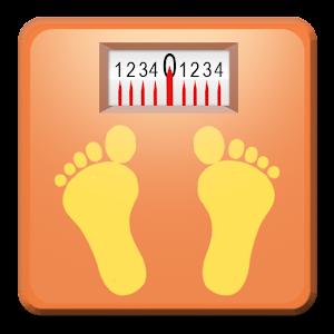身高體重日誌 健康 App LOGO-APP試玩