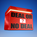Deal or No Deal – Casino Game icon
