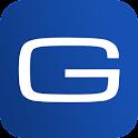 GIGATRONIK icon