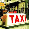 HK TAXI FARE CALTOR logo