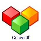 ConvertIt+ - Unit Converter icon